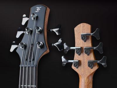 Bc 61-CM 5 – Furch Guitars