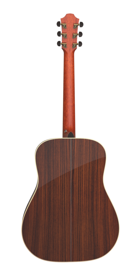 D 23 CR Elite B Furch Guitars