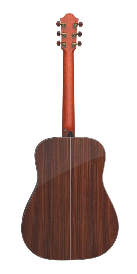 D 23 CR B Furch Guitars