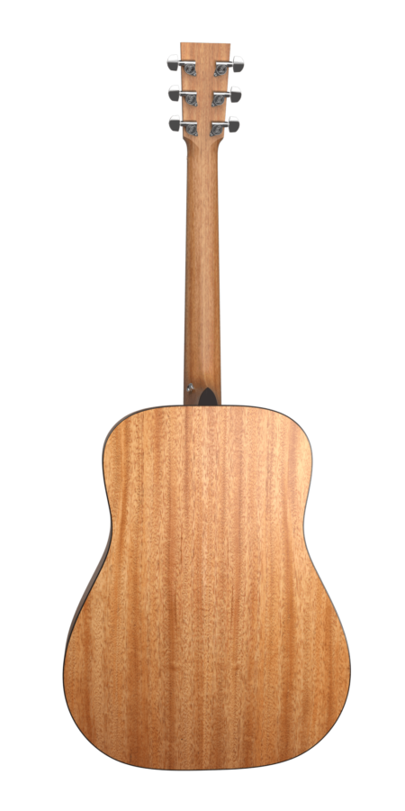 D 30 SM B Furch Guitars