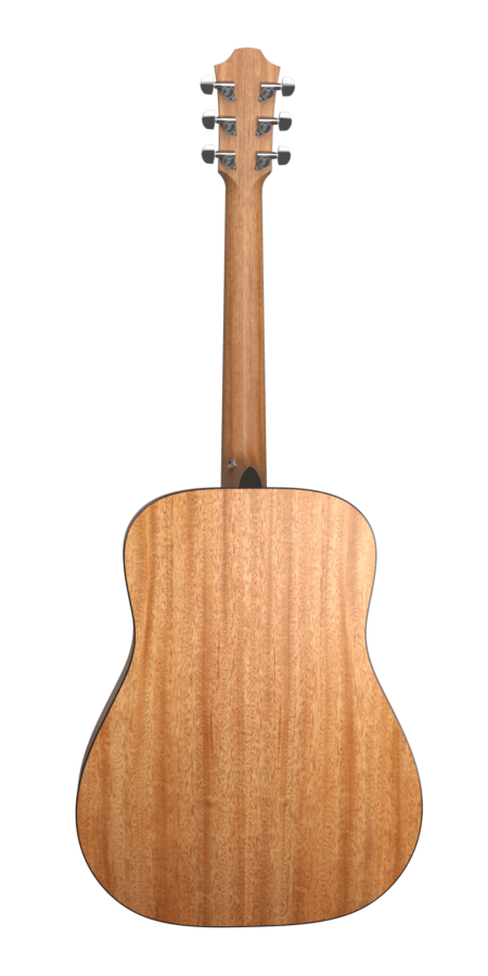 D 40 B Furch Guitars
