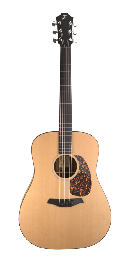D 40 F Furch Guitars