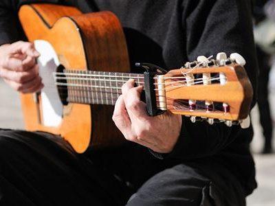 Hlad po hudebních nástrojích zČeska roste, největším odbytištěm se stává Asie