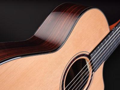 GN4 CR 4 Furch Guitars