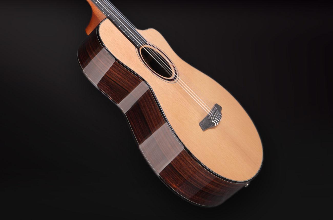 GN4 CR 5 Furch Guitars