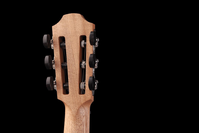 Mechanika Furch Guitars