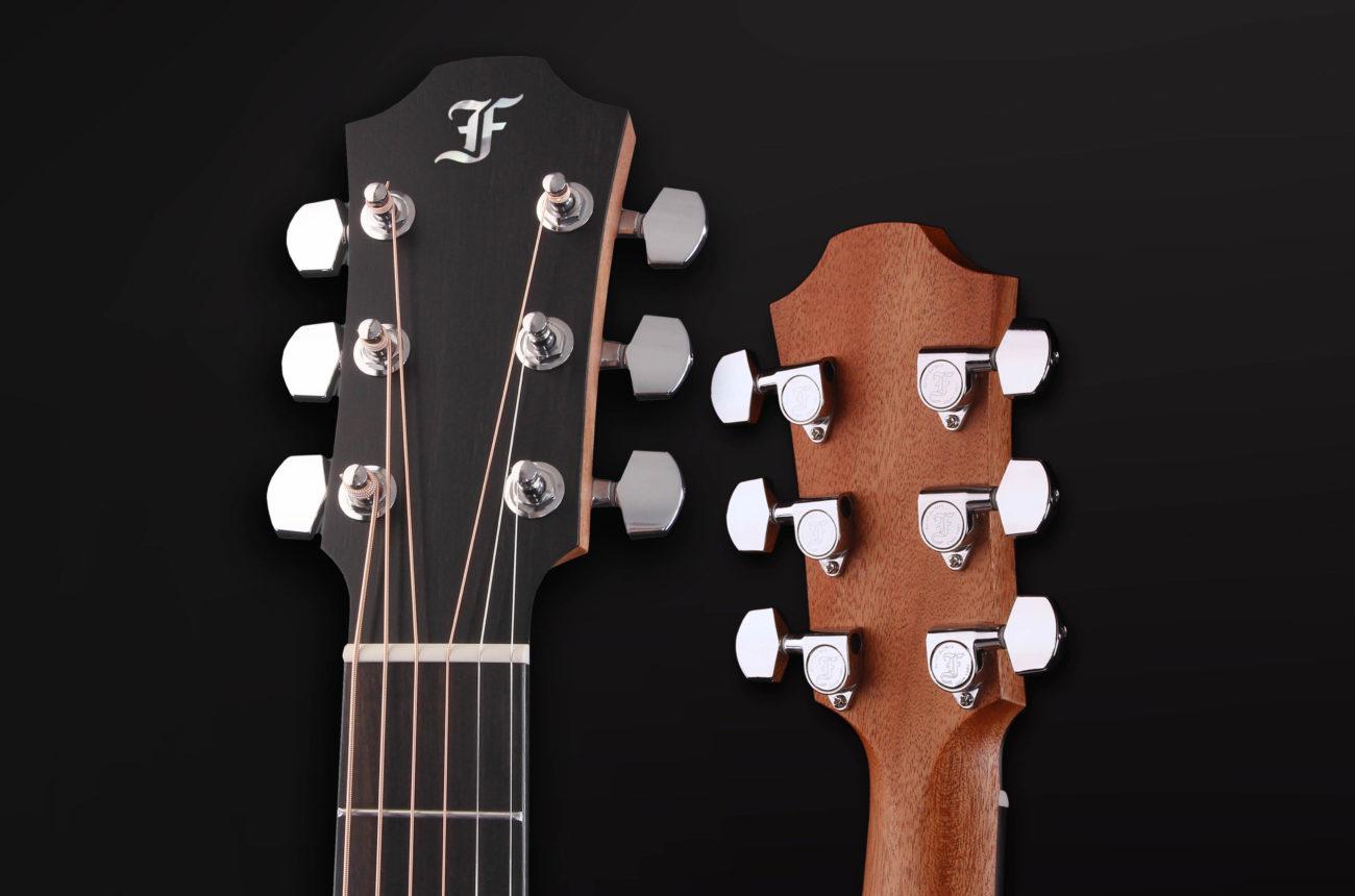 2019 Blue Gc CM SPE MC 1 Furch Guitars