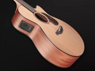 2019 Blue Gc CM SPE MC 5 Furch Guitars