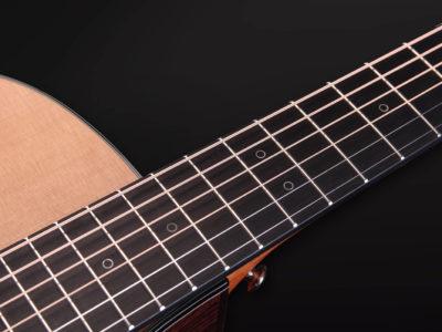 2019 Yellow Gc CR Furch Guitars