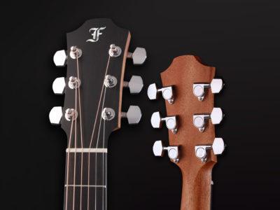 Blue Gc SW 1 Furch Guitars
