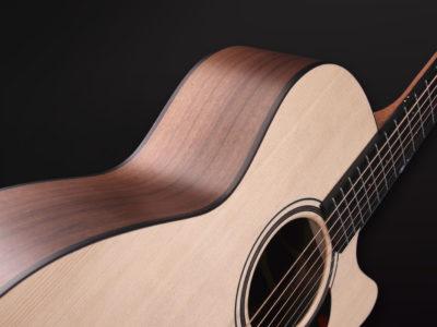 Blue Gc SW 3 Furch Guitars