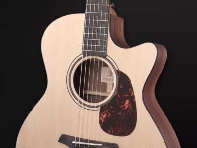 Blue Gc SW 4 Furch Guitars