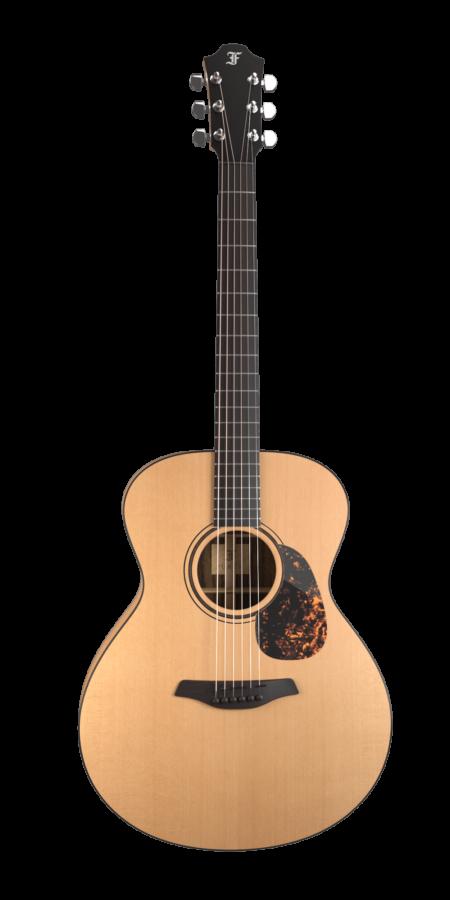 Indigo G CY Furch Guitars