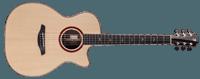Orange OMc SR SPA Furch Guitars