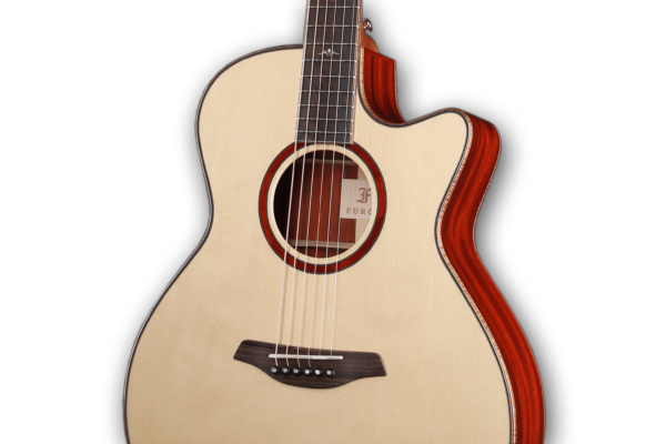 Rainbow Gc Furch Guitars