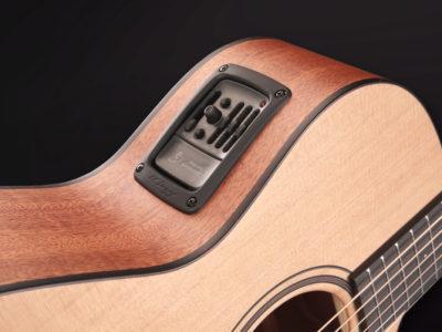 2019 Blue Gc CM SPE MC 4 Furch Guitars