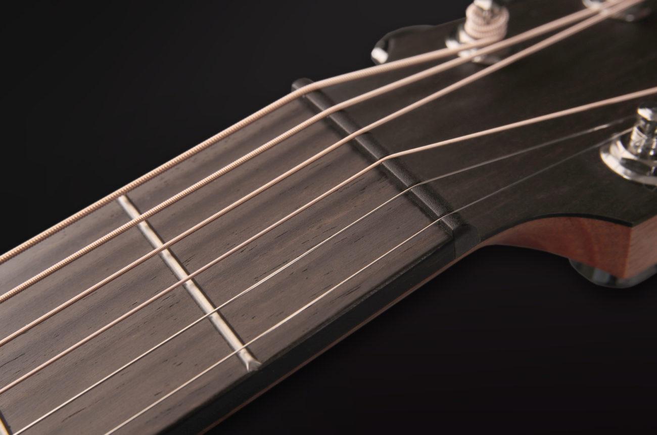 Indigo D CY Furch Guitars