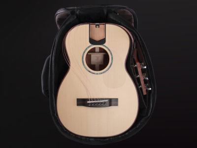 Limited 2020 Furch Guitars