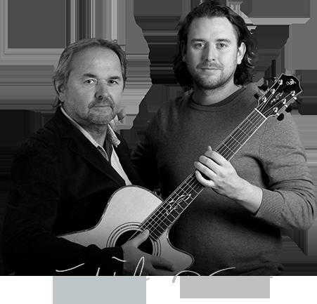 František and Petr Furch